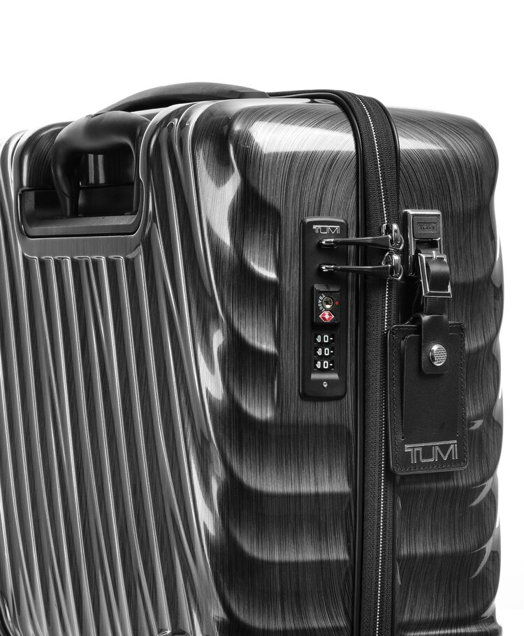 19 DEGREE COMPACT CARRY-ON  hi-res | TUMI