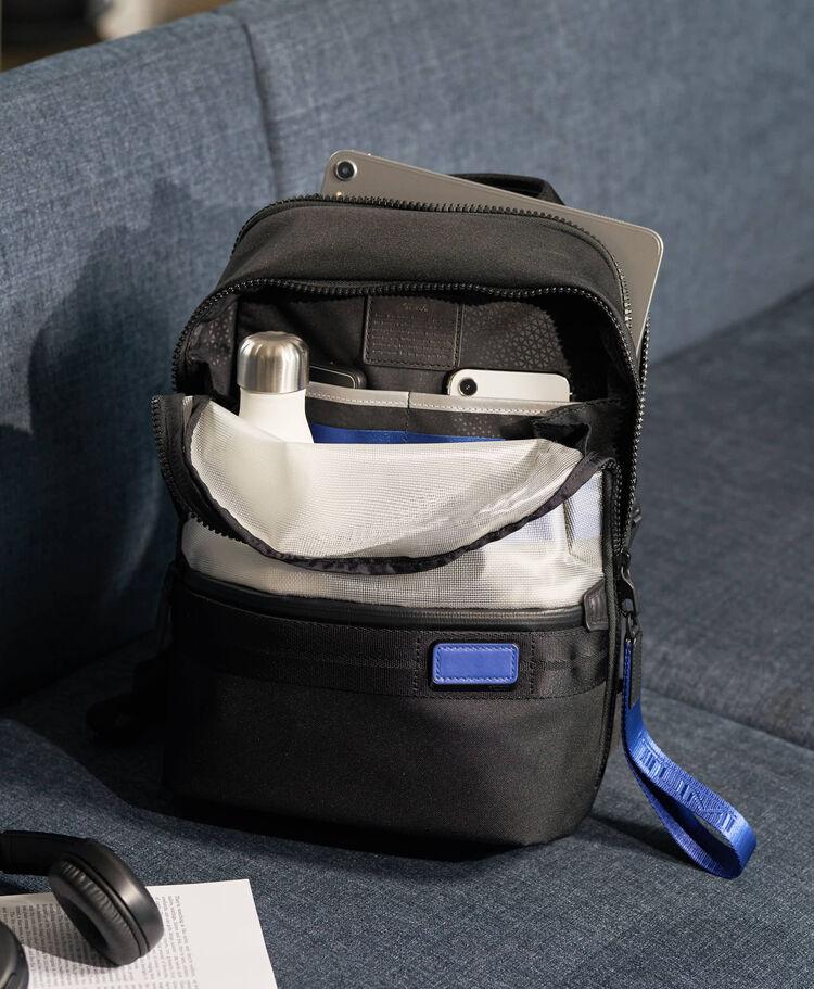 TUMI TAHOE 노터웨이 백팩  hi-res | TUMI