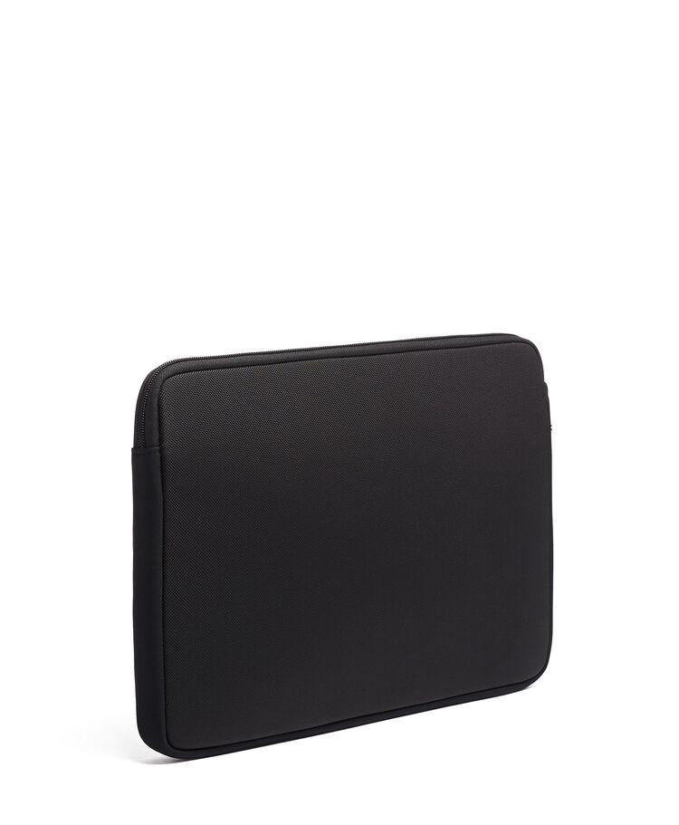 Alpha 알파 라지 노트북 커버  hi-res | TUMI