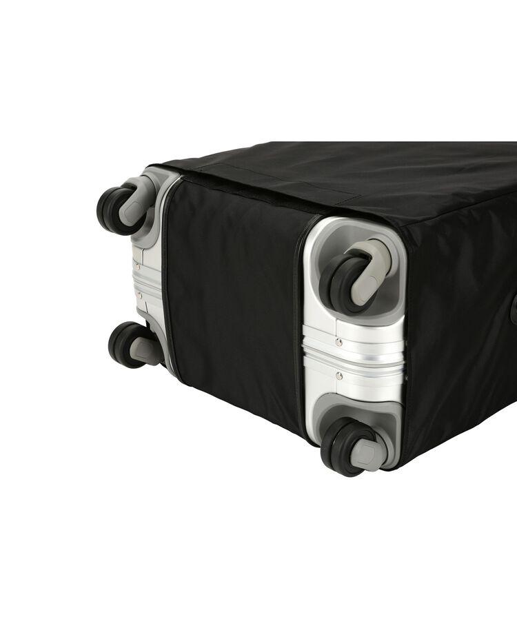 트래블 액세서리 TRAVEL ACCESS. 19 Degree 알루미늄 캐리어용 커버 24인치  hi-res   TUMI