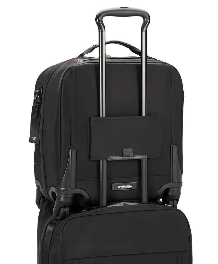 VOYAGEUR OSONA COMPACT CARRY-ON  hi-res   TUMI