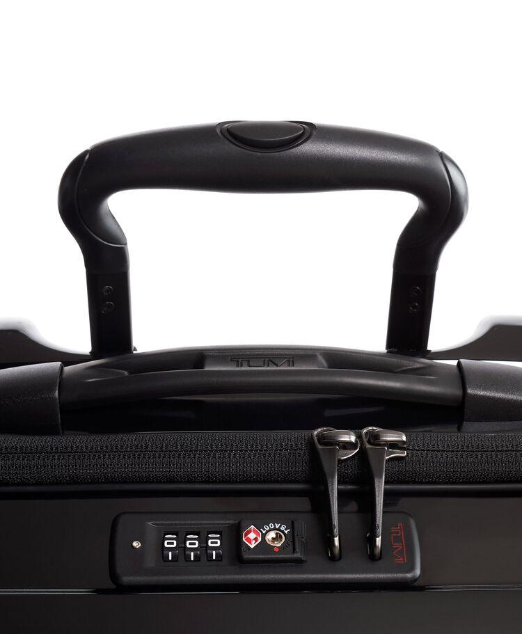 투미 V4 콤팩트 4휠 브리프  hi-res   TUMI