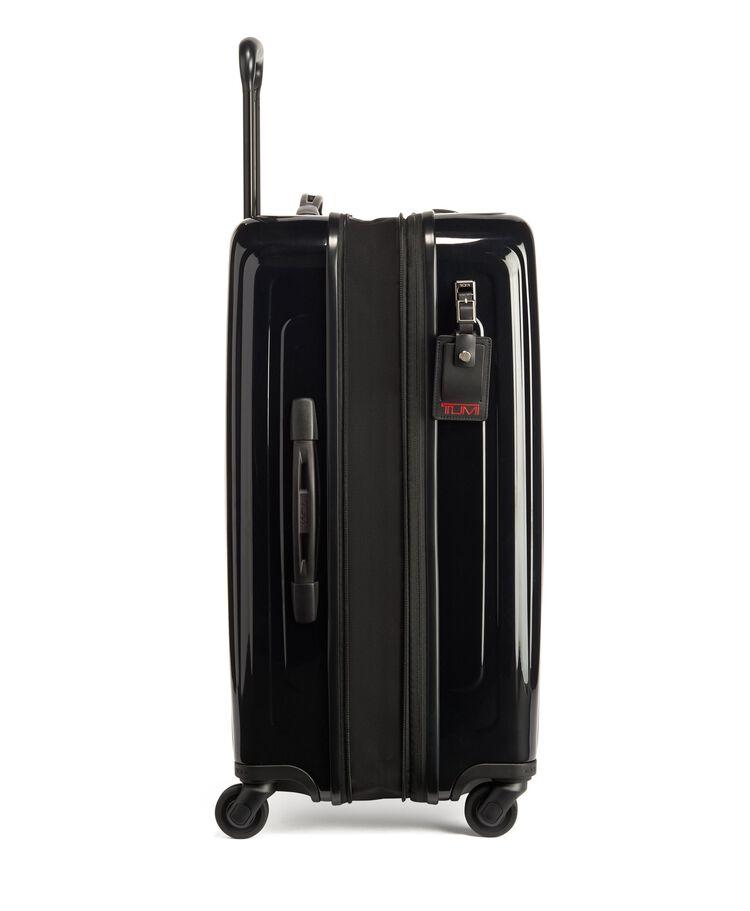 투미 V4 단거리 여행 확장형 4휠 패킹 케이스 캐리어  hi-res   TUMI
