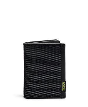 알파 ALPHA SLG TUMI ID Lock™ 거스트 카드 케이스  hi-res | TUMI