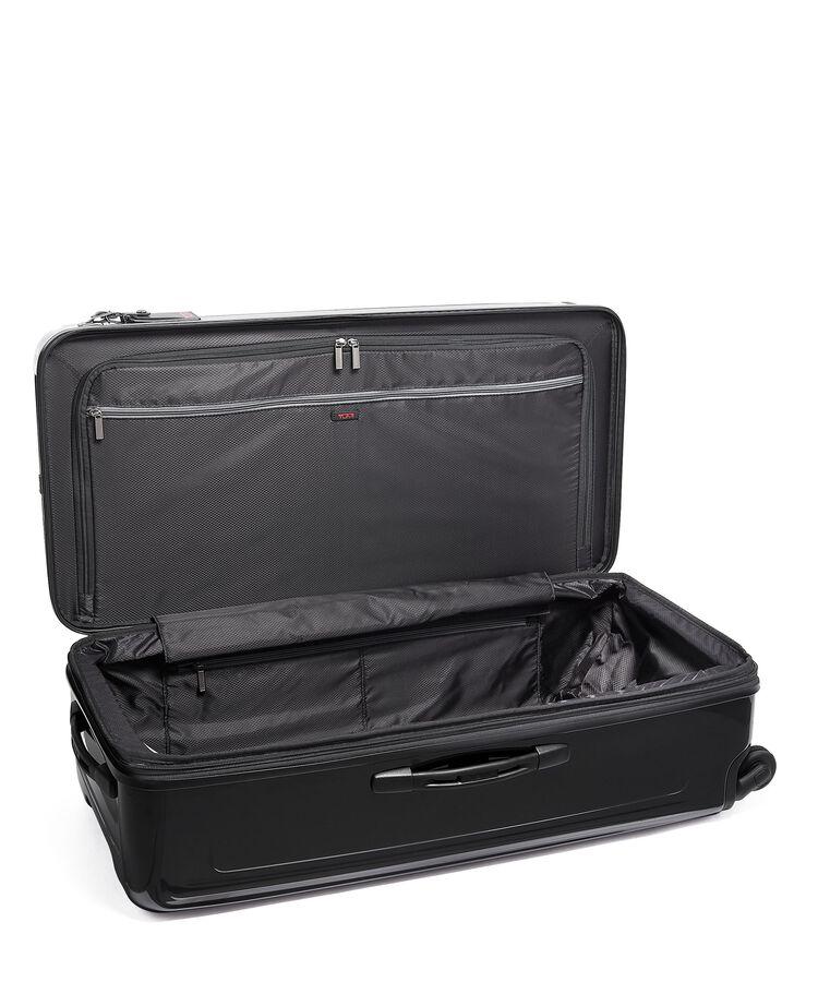 TUMI V4 확장형 롤링 트렁크  hi-res | TUMI