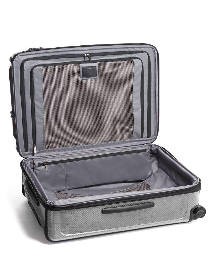테그라 라이트 TEGRA LITE MAX 라지 트립 확장형 4휠 패킹 케이스 캐리어  hi-res | TUMI