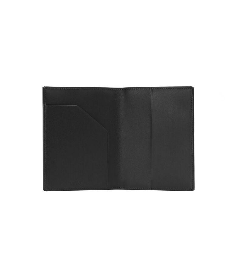 나소 NASSAU SLG 여권 커버  hi-res | TUMI