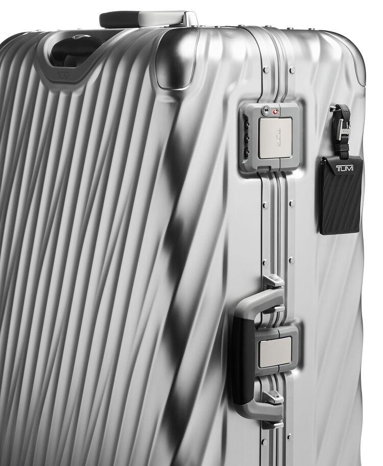 19 DEGREE 알루미늄 장거리 여행용 패킹 케이스 캐리어  hi-res | TUMI