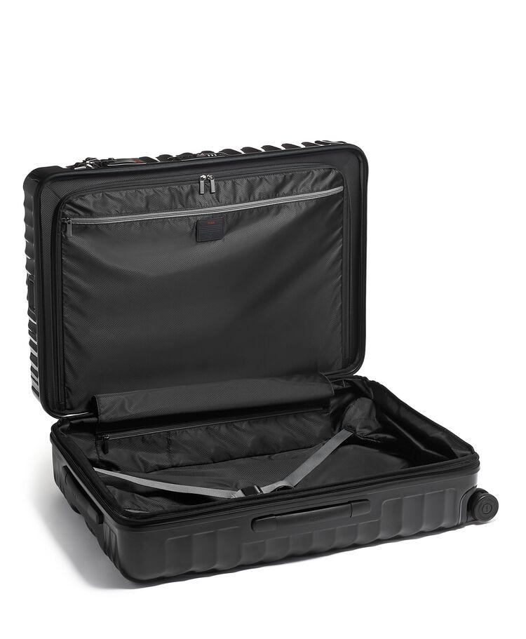 19 DEGREE 폴리카보네이트 장거리 확장형 4휠 패킹 케이스  hi-res   TUMI