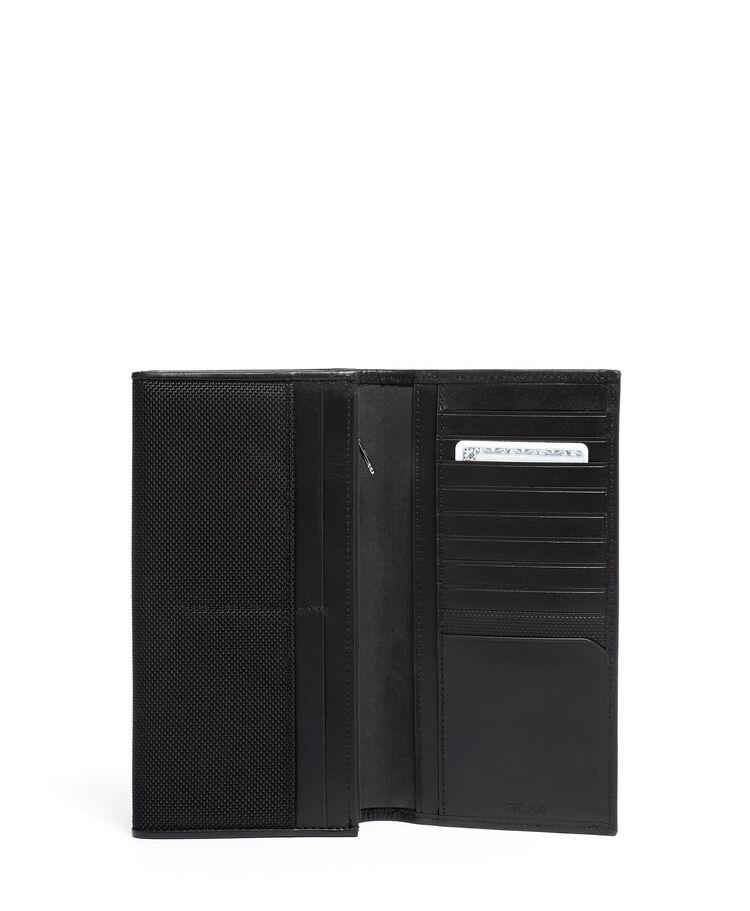 ALPHA SLG 브레스트 포켓 월렛  hi-res | TUMI