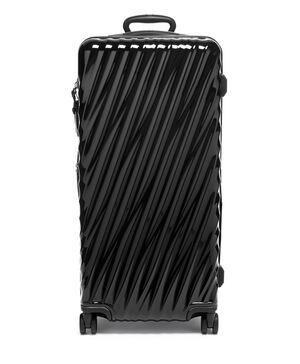19 DEGREE 폴리카보네이트 확장형 롤링 트렁크  hi-res | TUMI