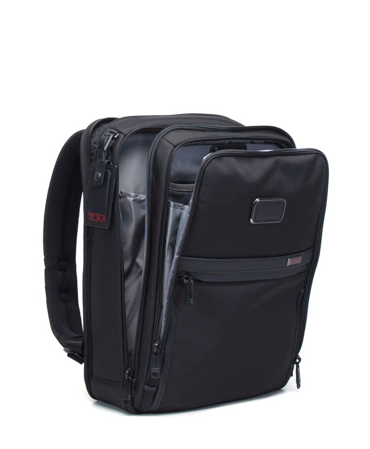 Alpha 알파 SLIM BACKPACK  hi-res | TUMI