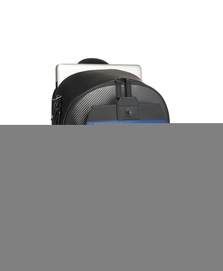 애쉬톤 ASHTON 맬로우 백팩  hi-res   TUMI