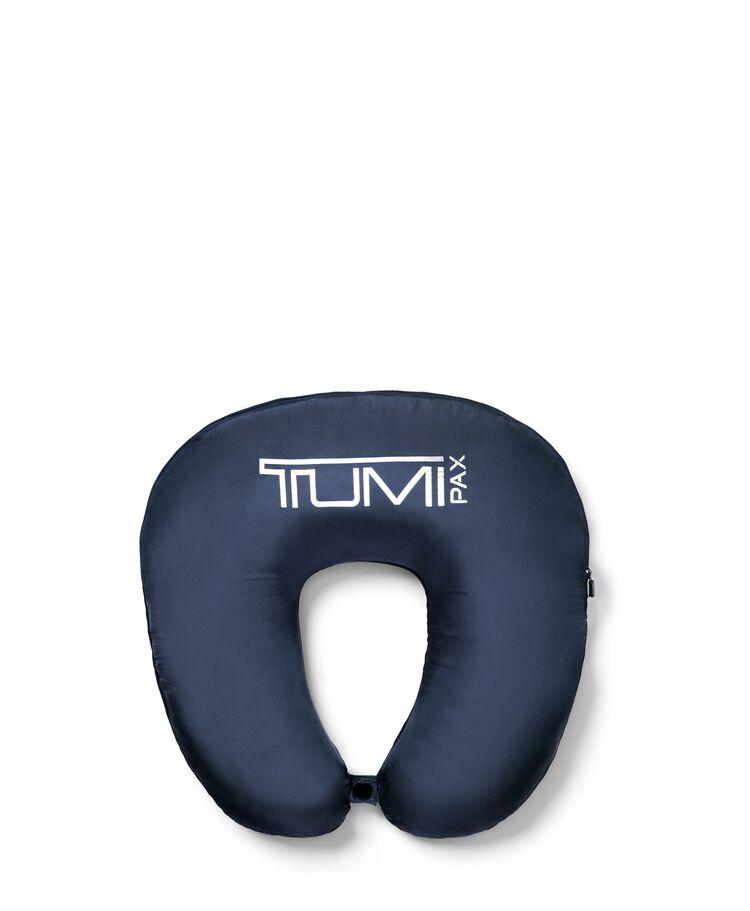 아우터 남성 OUTERWEAR MENS 패킹형 여행 패딩 자켓 L  hi-res | TUMI