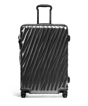 19 DEGREE SHORT TRIP EXP PACKING  hi-res | TUMI