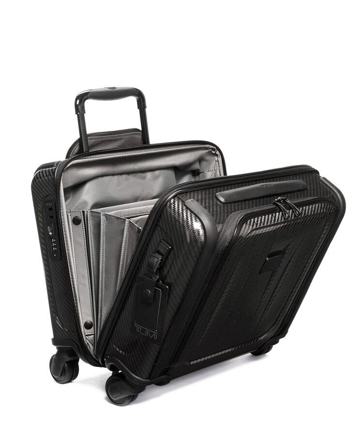 테그라 라이트 TEGRA LITE MAX 콤팩트 4휠 브리프  hi-res | TUMI