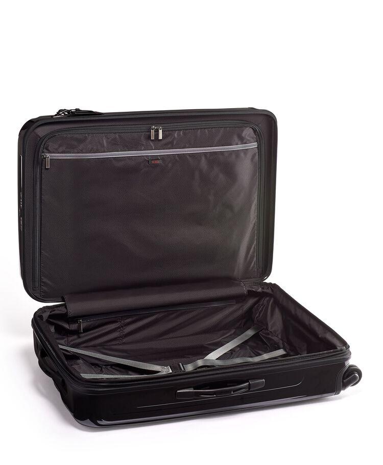 투미 V4 장거리 여행 확장형 4휠 패킹 케이스 캐리어  hi-res | TUMI