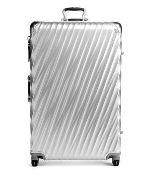 19 DEGREE 알루미늄 월드와이드 트립 패킹 케이스 캐리어  hi-res   TUMI
