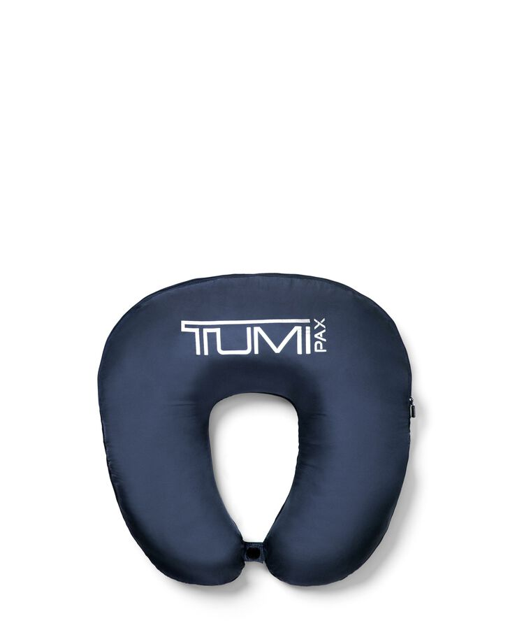 OUTERWEAR MENS 패킹형 여행 패딩 자켓 L  hi-res | TUMI