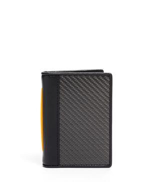 투미 I 맥라렌 MCLAREN 폴딩 카드 케이스  hi-res | TUMI