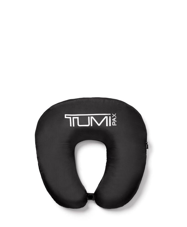 OUTERWEAR WOMENS 여성 - 클레어몬트 패킹형 여행 패딩 자켓 L  hi-res | TUMI