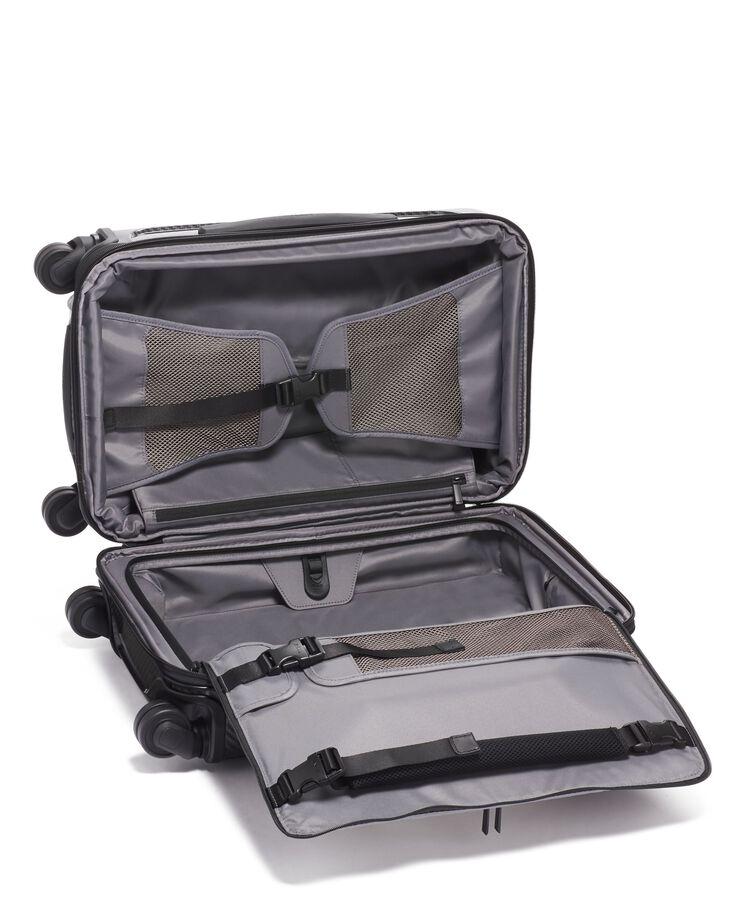테그라 라이트 TEGRA LITE MAX 인터내셔널 확장형 4휠 캐리온 캐리어  hi-res   TUMI