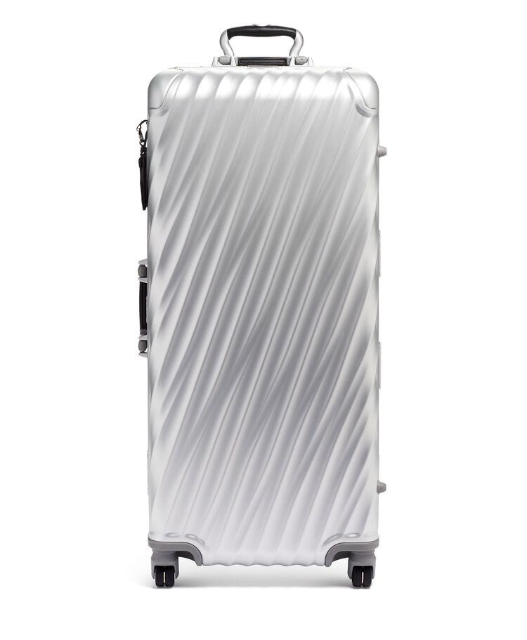 19 DEGREE 알루미늄 롤링 트렁크  hi-res   TUMI