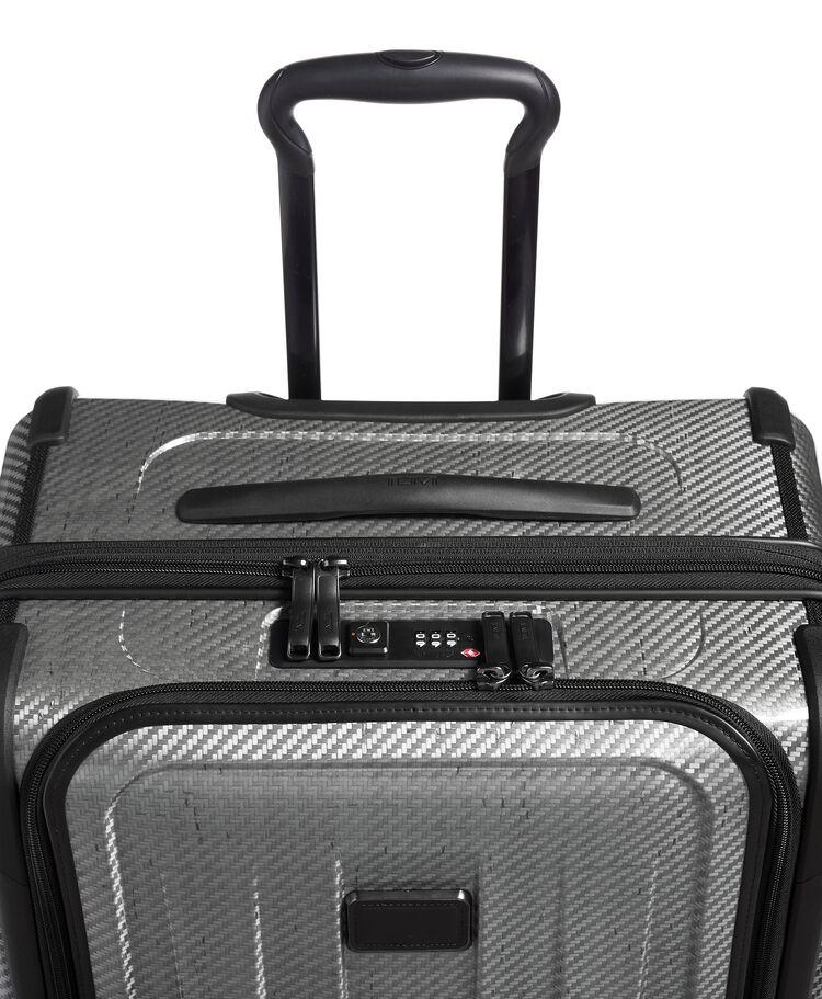 테그라 라이트 TEGRA LITE MAX 단거리 여행 확장형 4휠 패킹 케이스 캐리어  hi-res   TUMI