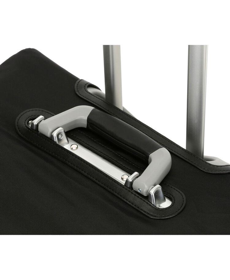 트래블 액세서리 TRAVEL ACCESS. 19 Degree 알루미늄 캐리어 용 커버 24인치  hi-res | TUMI