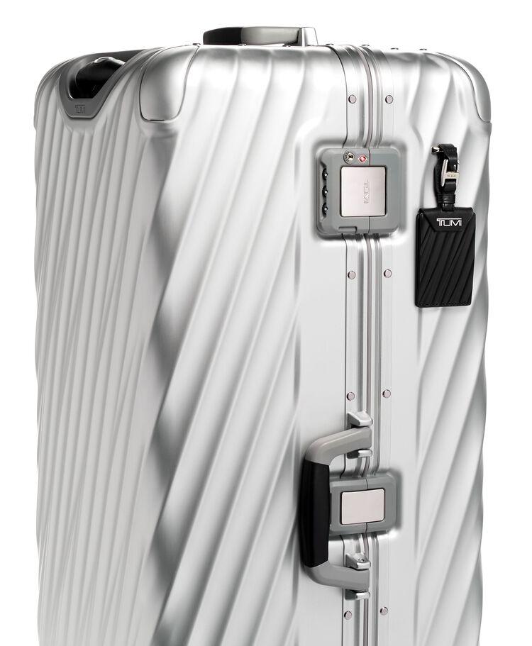 19 DEGREE 알루미늄 롤링 트렁크  hi-res | TUMI