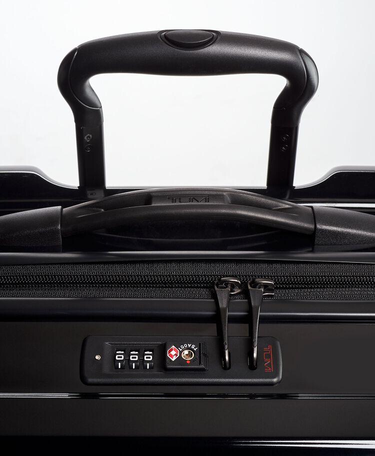 투미 V4 장거리 여행 확장형 4휠 패킹 케이스 캐리어  hi-res   TUMI