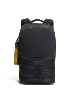 TUMI TAHOE CRESTVIEW BACKPACK  hi-res | TUMI