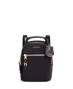 VOYAGEUR SERRA MINI BACKPACK  hi-res | TUMI