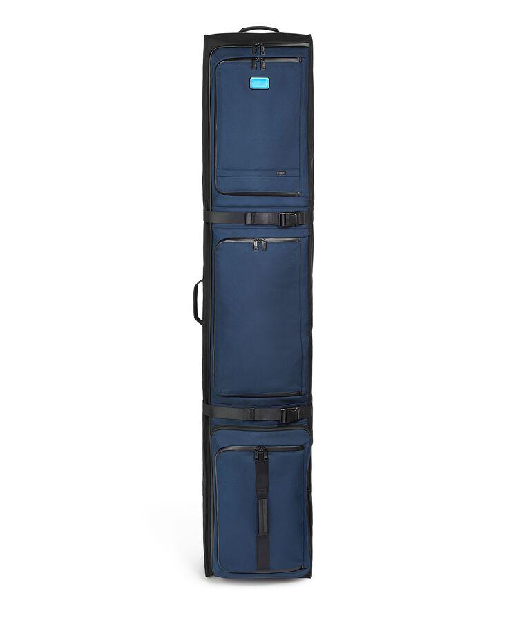 알파 TUMI ALPHA 2휠 스키/스노우보드 더플  hi-res | TUMI