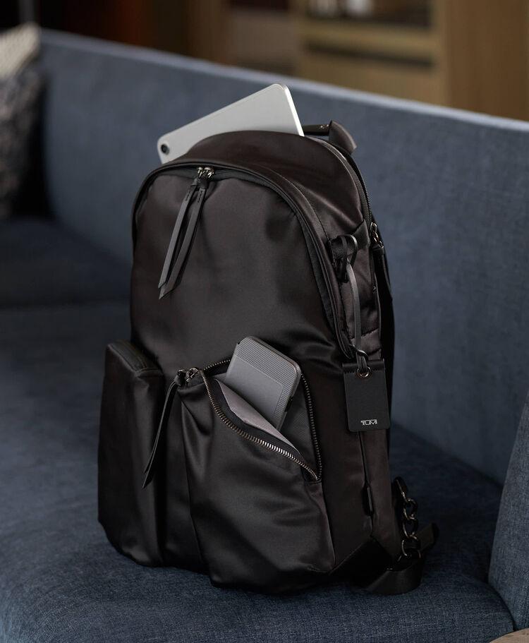 DEVOE MEADOW BACKPACK  hi-res | TUMI