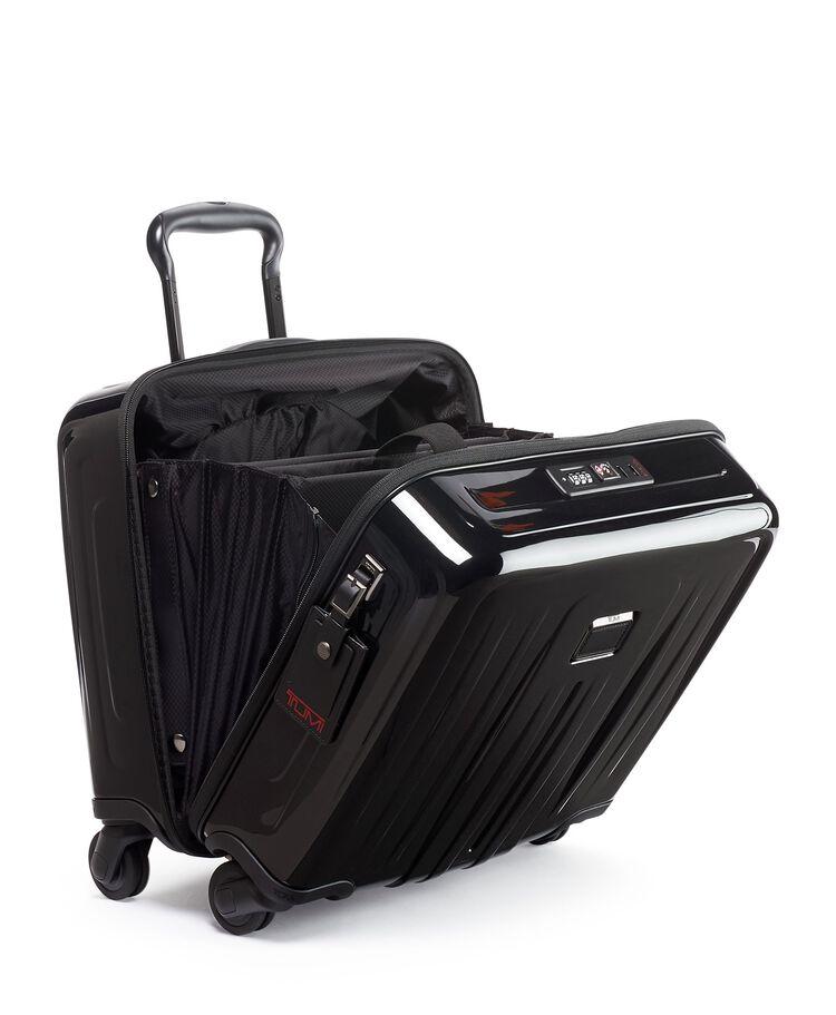 투미 V4 콤팩트 4휠 브리프  hi-res | TUMI