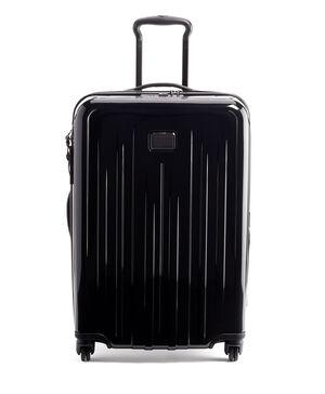 투미 V4 단거리 여행 확장형 4휠 패킹 케이스 캐리어  hi-res | TUMI