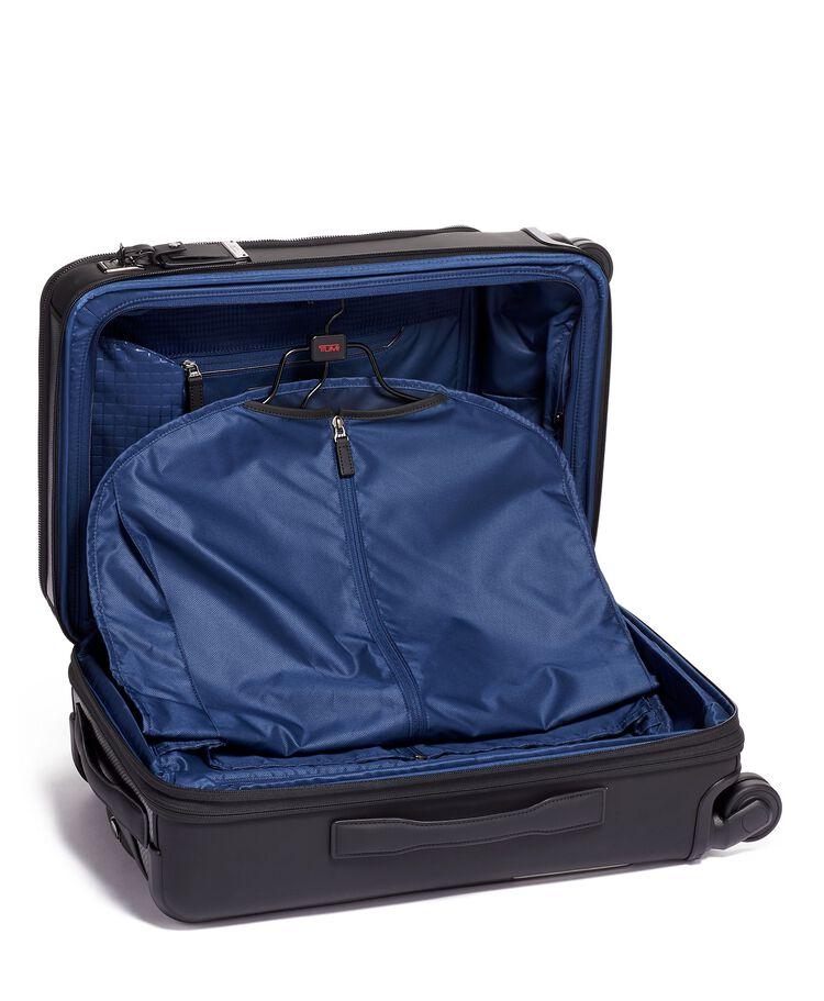 ASHTON 인터내셔널 듀얼 액세스 4휠 캐리온 캐리어  hi-res | TUMI