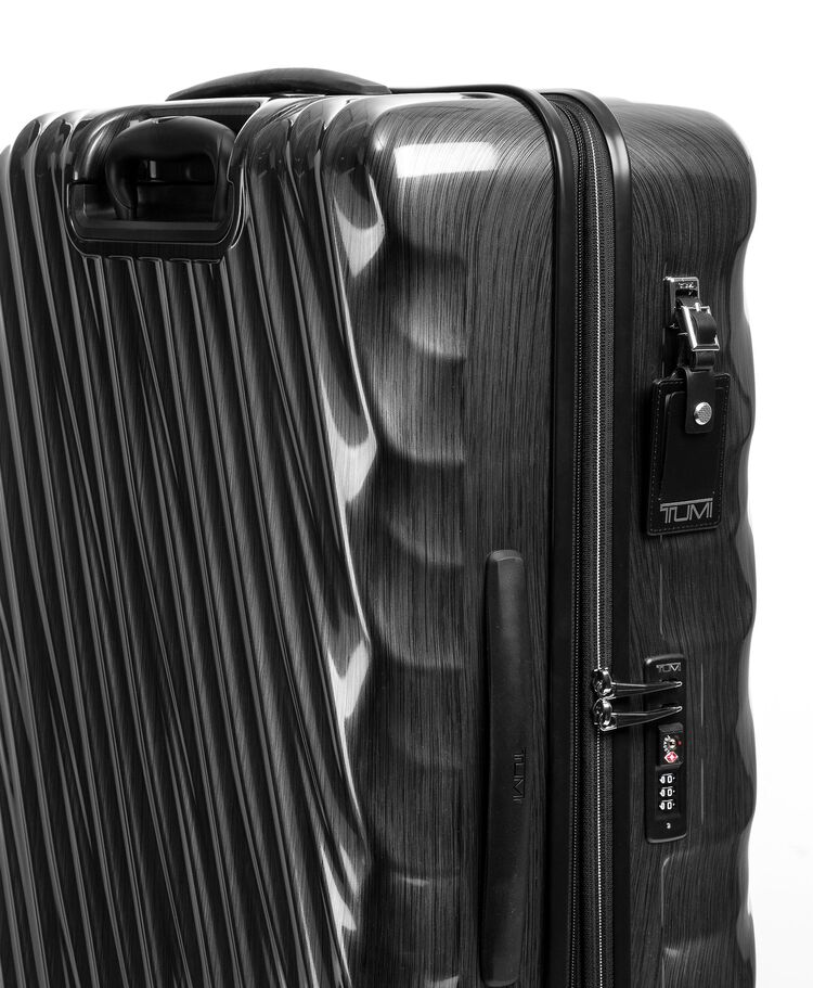 19 DEGREE EXT TRIP EXP PACKING  hi-res | TUMI
