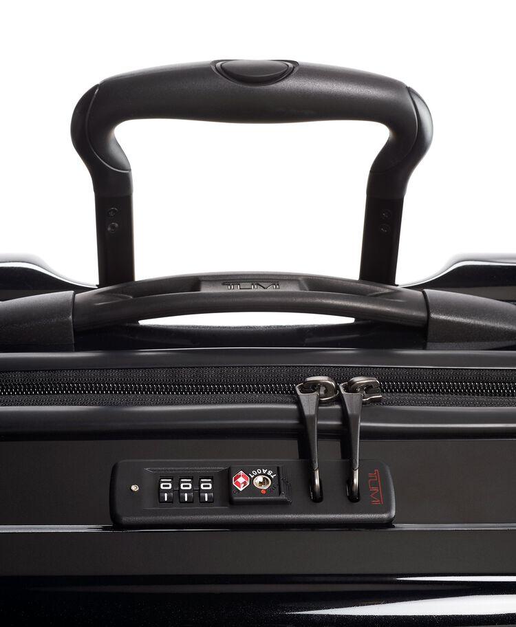투미 V4 콘티넨탈 확장형 4휠 캐리온 캐리어  hi-res | TUMI