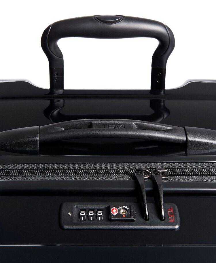 투미 V4 확장형 롤링 트렁크  hi-res | TUMI